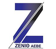 www.zenith-scales.gr