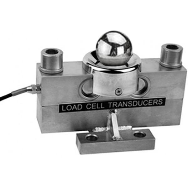Δυναμοκυψέλες με Μπίλια για Γεφυροπλάστιγγες Ηλεκτρικοί Ζυγοί - zenith-scales.gr