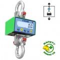 Καντάρια για Βιομηχανική Χρήση Καντάρια Ηλεκτρικοί Ζυγοί - zenith-scales.gr