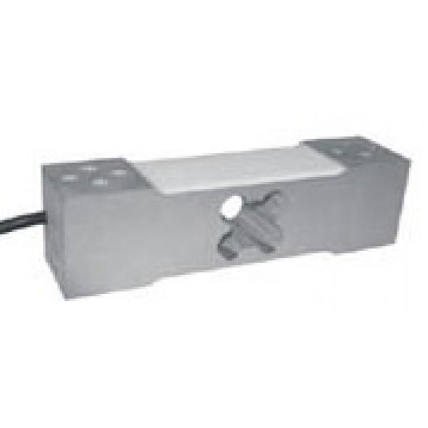 Έκκεντρες Δυναμοκυψέλες για Ζυγούς και άλλες εφαρμογές Ηλεκτρικοί Ζυγοί - zenith-scales.gr