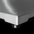 Ζυγοί Δαπέδου Πλάστιγγες - Ανοξείδωτη Πλάστιγγα Δαπέδου και Σκάμματος Ζυγοί Επιφανείας και Σκάμματος Ηλεκτρικοί Ζυγοί - zenith-scales.gr